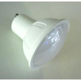 LED spot GU10, 5W