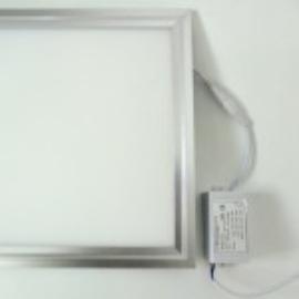 LED panel 30X120, 40W, 4000K