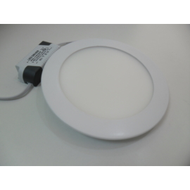 LED k.panel, 15W , hideg-fehér