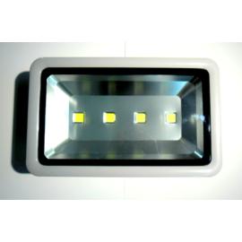 LED reflektor , 200W, 6000K