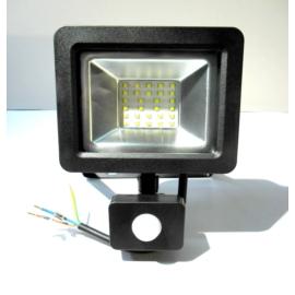 LED reflektor 20W - G WL, 6000K