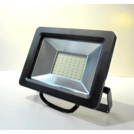 LED reflektor 70W, 6000K