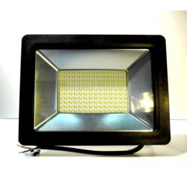 LED reflektor 100W - 6000K