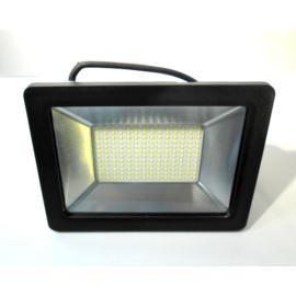 LED reflektor 150W - 4000K