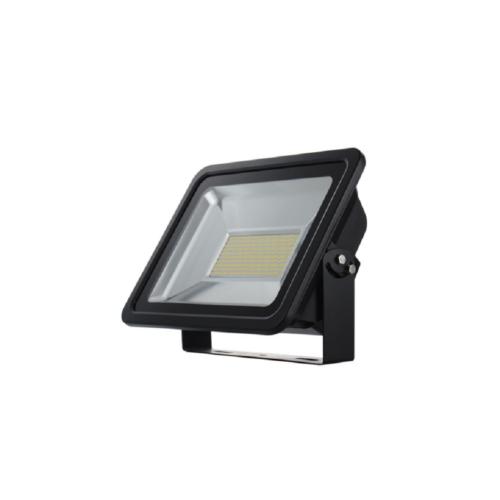 LED reflektor 200W - 4000K
