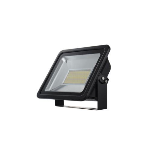 LED reflektor 200W -  6000K