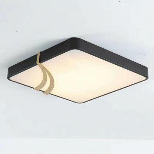 Mennyezeti lámpa WJ7901