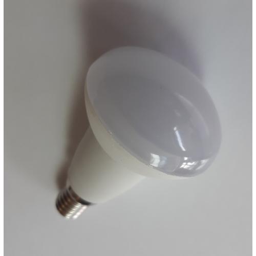 LED izzó E14, 6W