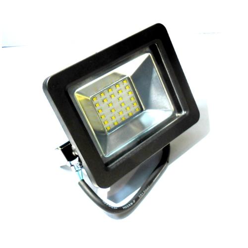 LED reflektor 30W, 6000