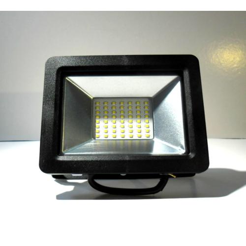 LED reflektor 50W - 6000K