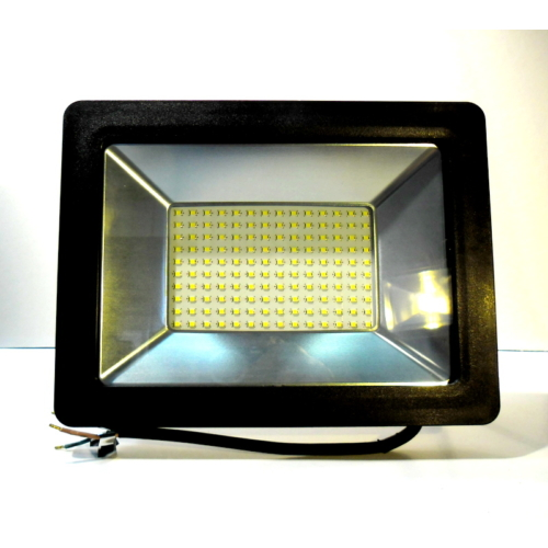 LED reflektor 100W - 4000K