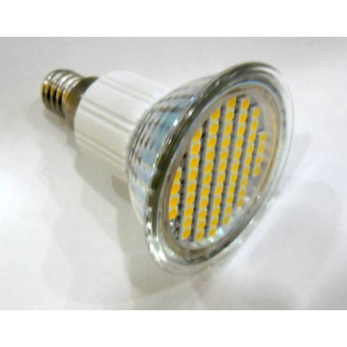 LED spot E14, 3W