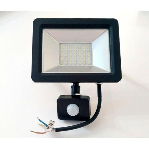 LED reflektor G-30W , 6000K