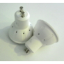 Kép 3/3 - LED spot GU10, 5W