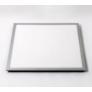 Kép 2/2 - LED panel, 72W, 6500K