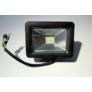 Kép 1/2 - LED reflektor 10W - 6000K