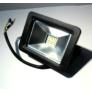 Kép 2/2 - LED reflektor 20W , 6000K