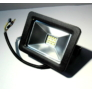 Kép 2/2 - LED reflektor 20W , 4000K
