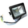 Kép 1/2 - LED reflektor 20W , 6000K