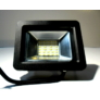 Kép 2/3 - LED reflektor 70W, 6000K
