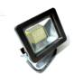 Kép 3/3 - LED reflektor 70W, 6000K