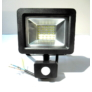 Kép 1/2 - LED reflektor 20W - G WL, 4000K