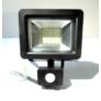 Kép 1/2 - LED reflektor 20W - G WL, 6000K