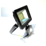 Kép 2/2 - LED reflektor 20W - G WL, 6000K