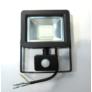 Kép 2/3 - LED reflektor G-30W , 4000K