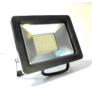 Kép 2/2 - LED reflektor 70W, 4000K