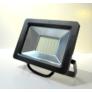 Kép 2/2 - LED reflektor 150W - 4000K