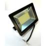Kép 2/2 - LED reflektor 100W - 6000K