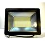 Kép 1/2 - LED reflektor 100W - 4000K