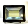 Kép 1/2 - LED reflektor 100W - 6000K