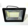 Kép 1/2 - LED reflektor 150W - 4000K