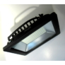 Kép 2/2 - LED reflektor 200W -  6000K