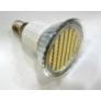 Kép 1/2 - LED spot E14, 3W