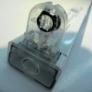 Kép 4/5 - T8 LED fénycső armatúra 1200mm